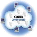 Облачный (Cloud) хостинг от UANIC