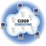 Облачный хостинг (сервер) от UANIC