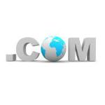 В доменной зоне .COM больше нет свободных  четырехбуквенных доменных имен