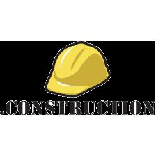Доменная зона .CONSTRUCTION