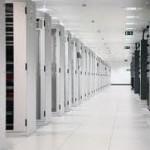 Реселлерский виртуальный хостинг UANIC (ретейлинг)