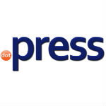 Зарегистрировать домен PRESS