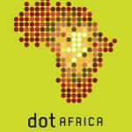 домен .africa