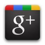 Google открывает доступ Google Plus для пользователей Рунета