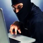 Хакер = преступник (штраф до сімдесяти неоподатковуваних мінімумів доходів громадян або виправними роботами на строк до двох років, або обмеженням волі на той самий строк)