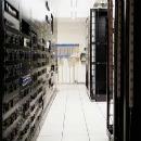 Безлимитный Linux и Windows веб-хостинг от UANIC