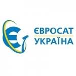 Баннер ЕвроСат Украина