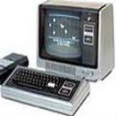 День информатики на портале UANIC
