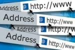 Netcraft подсчитала количество сайтов в Интернете