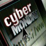 """Акция UANIC - """"CyberMondey"""""""