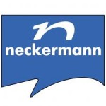 Компания Neckermann в Украине