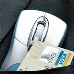 К платёжному биллингу UANIC подключен агрегатор Wallet One