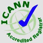ICANN о заказах на домены от известных брендов и компаний
