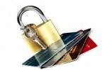 Дешевые SSL-сертификаты от UANIC