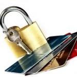 SSL-сертификаты Thawte
