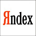 Яндекс запускает новый Дата-центр (технология «free cooling»)
