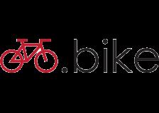 Акция на регистрацию доменов .Bike