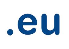 Акция на регистрацию доменов .Eu