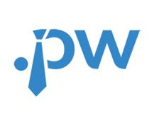 Акция на регистрацию доменов .Pw