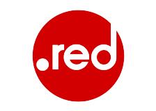 Акция на регистрацию доменов .Red