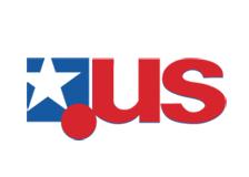 Акция на регистрацию доменов .Us