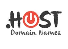 Акция на регистрацию доменов .Host