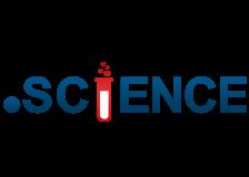 Акция на регистрацию доменов .Science