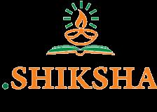 Акция на регистрацию доменов .Shiksha