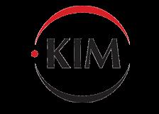 Акция на регистрацию доменов .Kim