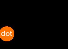 Акция на регистрацию доменов .Site