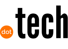 Акция на регистрацию доменов .Tech