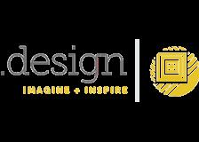 Акция на регистрацию доменов .Design