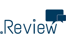 Акция на регистрацию доменов  .Review