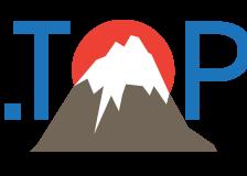 Акция на регистрацию доменов .Top