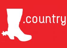 Акция на регистрацию доменов .Country