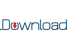 Акция на регистрацию доменов .Download