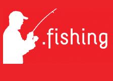 Акция на регистрацию доменов .Fishing
