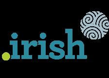Акция на регистрацию доменов .Irish