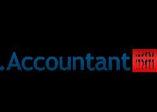 Акция на регистрацию доменов .Accountant