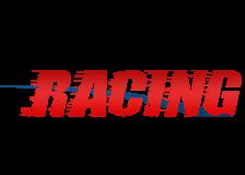 Акция на регистрацию доменов .Racing