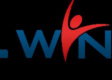 Акция на регистрацию доменов .Win