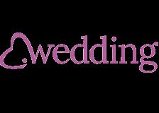 Акция на регистрацию доменов .Wedding