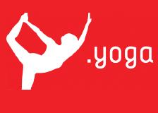 Акция на регистрацию доменов .Yoga