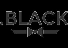 Акция на регистрацию доменов .Black