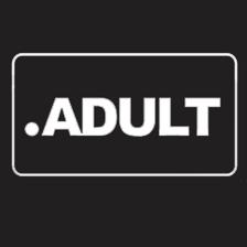 Акция на регистрацию доменов .Adult