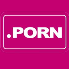 Акция на регистрацию доменов .Porn