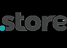 Акция на регистрацию доменов .Store