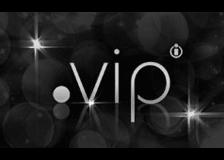 Акция на регистрацию доменов .Vip