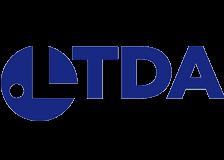 Акция на регистрацию доменов .Ltda