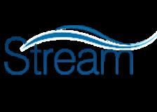 Акция на регистрацию доменов .Stream